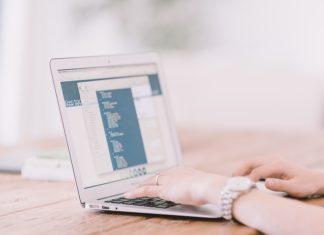 Zarabianie i praca w internecie na pełny etat? Tak teraz to możliwe! Sprawdź jak pracować w sieci!
