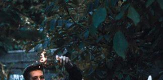 Trampolina do ogrodu - ile kosztuje?