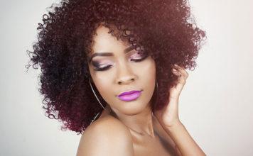 Jak dopasować fryzurę do twarzy