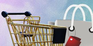 Gazetki promocyjne pomocne w zakupach