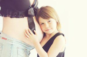 10 tydzień ciąży
