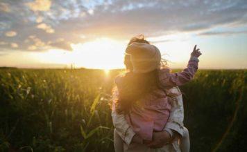 Nauka przez zabawę — czy to może się udać?