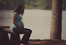 29. tydzień ciąży