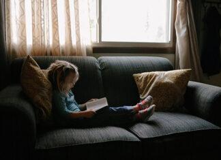 Biblia dla dziecka na chrzest i komunię — gdzie kupić?