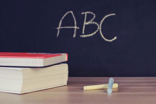 Jak wybrać metodę nauki języka hiszpańskiego