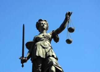 Kim jest radca prawny i na czym dokładnie polega jego praca