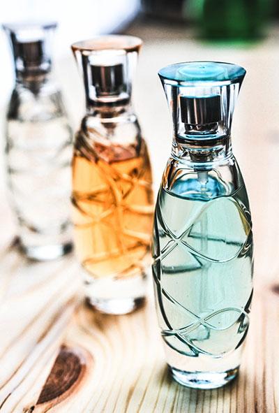 Perfumy na prezent dla dziecka