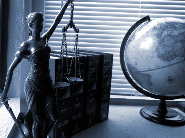 Dobry prawnik dla rodziny