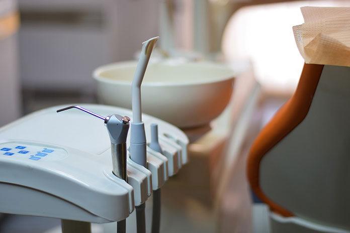 Jak pokonać strach przed wizytą u stomatologa