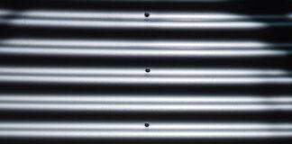 Co powinniśmy wiedzieć na temat rodzajów profili aluminiowych