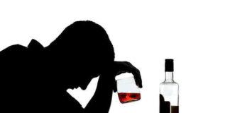 Alkoholizm w Polsce