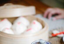 Jak wybrać oryginalną i stylową porcelanę na prezent